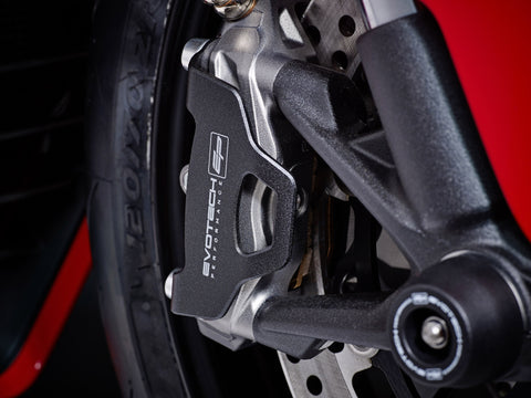 EP Ducati SuperSport Front Caliper Guard 2017+(Pair)