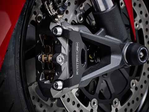 EP Ducati SuperSport S Front Caliper Guard 2017+(Pair)