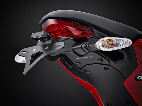 EP Ducati Monster 1200 S Tail Tidy 2017+