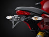 EP Ducati SuperSport Tail Tidy 2017+