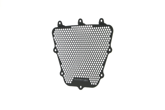 EP Ducati XDiavel Oil Cooler Guard 2016+
