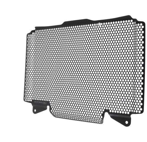EP Honda CB650F Radiator Guard 2014 - 2016