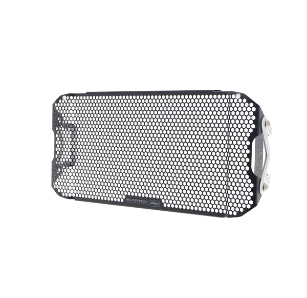 EP Radiator Guard for Honda NC750S on white background