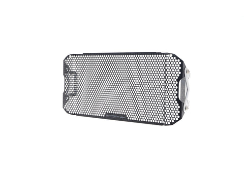 EP Honda NC700X Radiator Guard 2011 - 2016