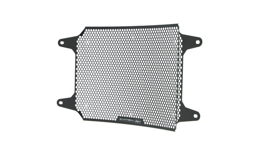 EP Radiator Guard – Husqvarna Svartpilen 701 Radiator Guard (2019+)