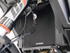 EP KTM 1290 Super Adventure S Radiator Guard 2017+
