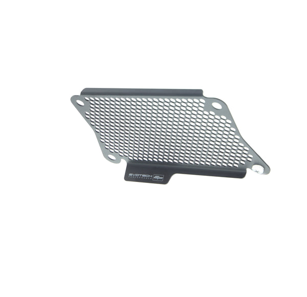 EP KTM 1290 Super Duke GT Frame Cover Grill 2016+