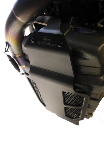 EP KTM 1290 Super Duke R Engine Guard 2013+