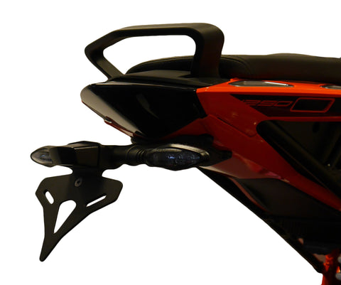 EP KTM 1290 Super Duke GT Tail Tidy 2019+