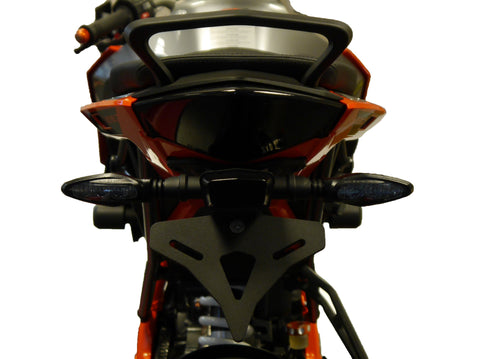 EP KTM 1290 Super Duke GT Tail Tidy 2016-2018