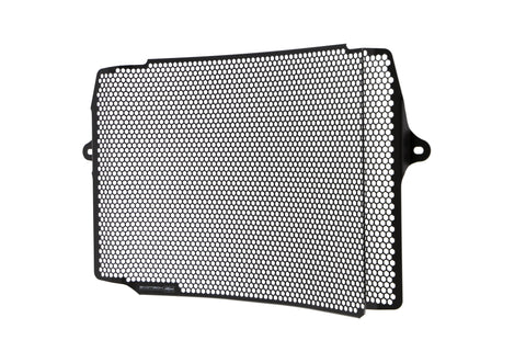EP KTM 1290 Super Duke R Radiator Guard 2013 - 2016