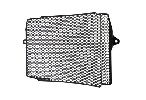 EP KTM 1290 Super Duke R Radiator Guard 2017 - 2019