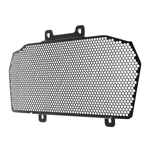 EP KTM 125 Duke Radiator Guard 2011 - 2016