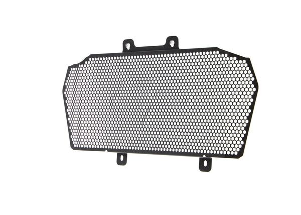 EP KTM 390 Duke Radiator Guard 2013 - 2016