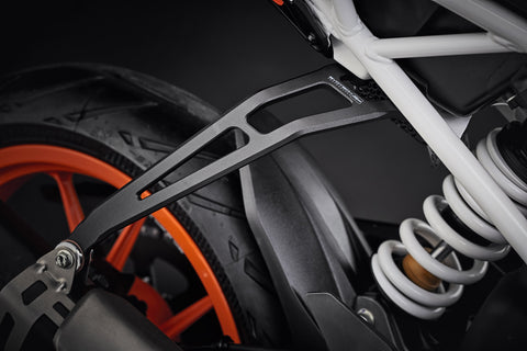 EP KTM 390 Duke Exhaust Hanger 2017+