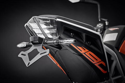 EP KTM 390 Duke Tail Tidy 2017+