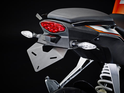 EP KTM 390 Duke Tail Tidy 2013 - 2016