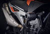 EP KTM 790 Duke Crash Bobbins 2018+