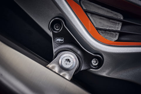 EP KTM 790 Duke Exhaust Hanger 2018+