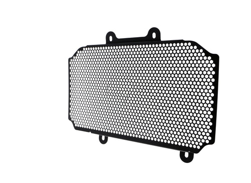 EP KTM RC 390 Radiator Guard 2014+