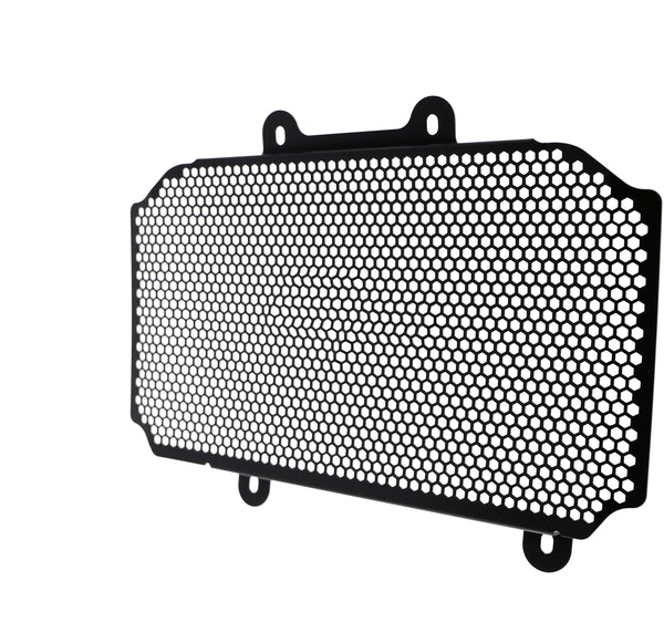 EP KTM RC 125  Radiator Guard 2014+