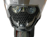 EP KTM RC 200 Head Light Guard 2014+