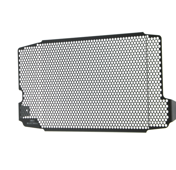 EP Kawasaki Vulcan S Cafe Light Tourer Radiator Guard 2018