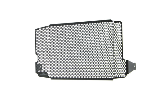 EP Kawasaki Vulcan S Light Tourer Radiator Guard 2018