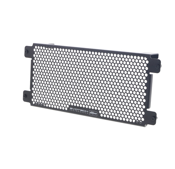 EP Kawasaki Z125 Radiator Guard 2019+