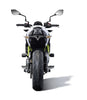 EP Kawasaki Z650 Crash Protection 2017+