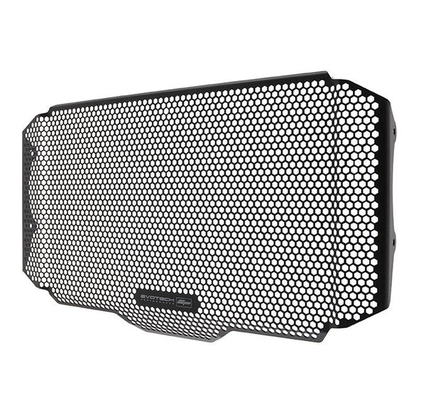 EP Kawasaki Z900RS Performance Radiator Guard (2018 - 2020)