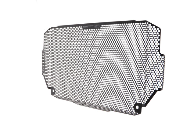 Kawasaki Z900 Radiator Guard 2017+