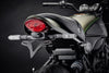 EP Kawasaki Z900RS Tail Tidy 2018+