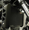 EP Suzuki SV650 Radiator Guard 2016+