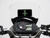 EP SP Connect Compatible Sat Nav Mount - Suzuki V-Strom 650 (2021+)