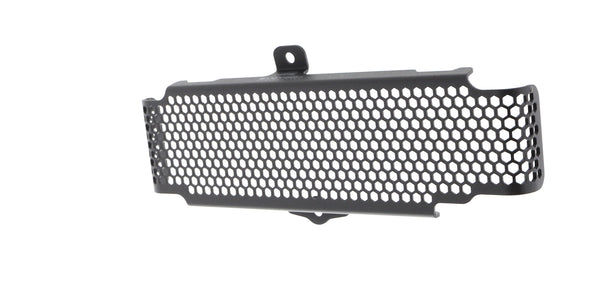 EP Triumph Speed Triple Oil Cooler Guard 2011 - 2015