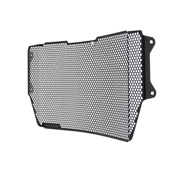 EP Triumph Speed Triple Radiator Guard 2016 - 2017