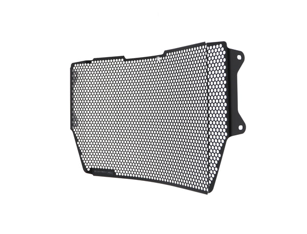 EP Triumph Speed Triple RS Radiator Guard 2018+