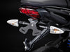 EP Triumph Street Triple Tail Tidy 2013 - 2016