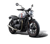 EP Triumph Street Twin Engine Guard 2016+