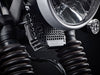 EP Triumph Bonneville T120 Black Rectifier Guard 2016+