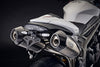 EP Triumph Speed Triple RS Tail Tidy 2018+