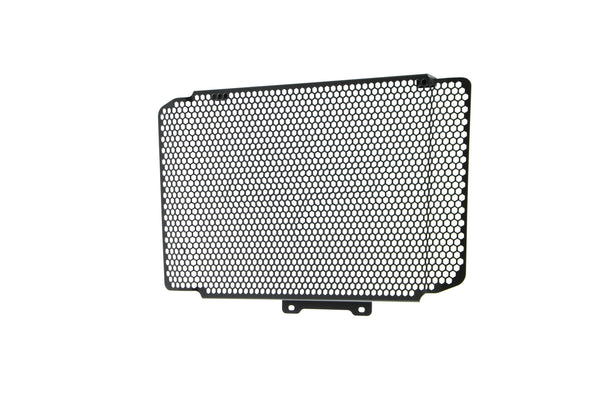 EP CF Moto  650NK Radiator Guard 2013 - 2017