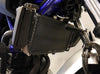 EP Yamaha MT-03 Radiator Guard 2016+