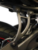 EP Yamaha MT-03 Exhaust Hanger Kit 2016+