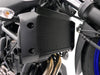 EP Yamaha MT-07 Radiator Guard 2018+