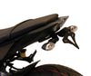 EP Yamaha FZ-09 Tail Tidy (2017-2020)