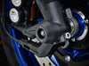 EP Front Spindle Bobbins - Yamaha Tracer 900 ABS (2015+)