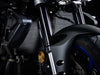 EP Yamaha MT-10 SP Radiator Guard 2016+