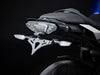 EP Yamaha MT-10 SP Tail Tidy 2016+